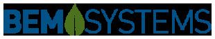 BEM Systems