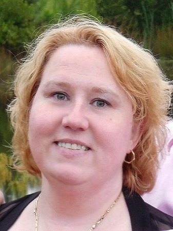 BEM Systems Welcomes Kerry Patton as CFO